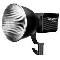 Image of NanLite Forza 60 5600K LED Monolight Kit