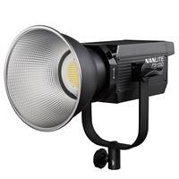 Image of NanLite FS-150 5600K AC LED Monolight