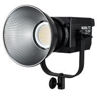 Compare Prices Of  NanLite FS-200 5600K LED AC Monolight