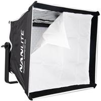 Compare Prices Of  NanLite MixPanel 60 Softbox with Fabric Grids