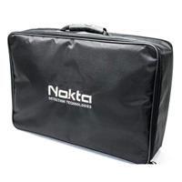 Image of Nokta Carrying Bag for Impact Metal Detectors, Black