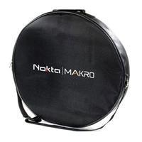 Image of Nokta INV56 Carrying Bag for Invenio Metal Detectors, Black