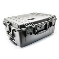 Image of Nokta Waterproof Hard Transport Case for Invenio Metal Detectors