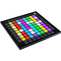 Image of Novation Launchpad Pro MKIII Production and Performance Grid Controller