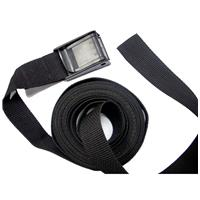 Compare Prices Of  National Public Seating Strap for DY700 & DY800 Dollies, Black Frame