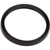 Image of Nightstick 1530-LENS Replacement Lens for SL-1530 LED Work Lights