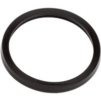 Image of Nightstick Replacement Lens/Gasket for XPP-5420, 5422 Series LED Lights, 4 Pack