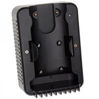 Image of Nightstick Snap-in Rapid Charger for XPR-5572 Angle Lights
