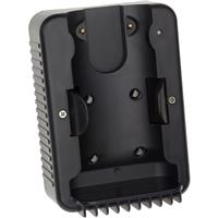 Image of Nightstick Snap-In Rapid Charger for XPR-5572 Angle Lights, Black