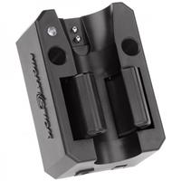 Compare Prices Of  Nightstick Snap-in Rapid Charger for NSR-9000 Series FlashLights