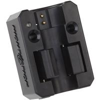 Image of Nightstick Snap-in Rapid Charger for NSR9844XL Tactical DualLight Flashlight