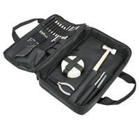 Image of NcSTAR Vism Essential Gunsmith Tool Kit