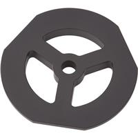 Compare Prices Of  NatureScapes GSP-35 Safety Plate for Gitzo Tripods