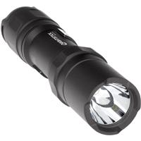 Compare Prices Of  Nightstick MT-210 120 Lumen Mini-TAC Pro CREE LED Flashlight with AA Battery