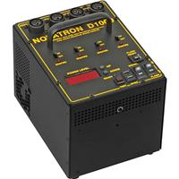 Novatron D1000 W/S Fully Computer Controlled, Digital Readout Power Pack Product image - 13