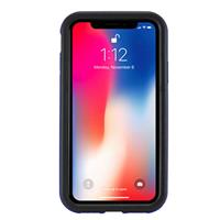 Compare Prices Of  NewerTech NuGuard KX Case for iPhone XR, Midnight Dark Blue