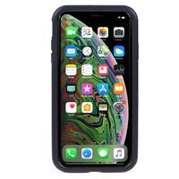 Image of NewerTech NuGuard KX Case for iPhone XS Max, Midnight Dark Blue