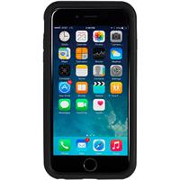 Image of NewerTech NewerTech NuGuard KX Protective Case for iPhone 6/6s Plus, Black