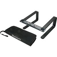 Numark Numark Laptop Stand with Carrying Case