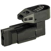 N-Vision Optics Dual Mount Adapter for GT-14 & Mini-14 Night Vision Monoculars