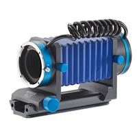 Image of Novoflex Automatic Bellows for Nikon Z-Mount Camera and Lenses
