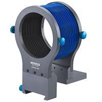Image of Novoflex CASTBAL-PRO Bellows Attachment for CASTEL-MICRO Focusing Rack
