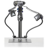 Novoflex Magic Studio Macro Repro Copy Stand Product picture - 661