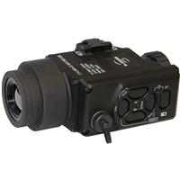 Compare Prices Of  N-Vision Optics TC35 Thermal Clip-on Weapon Sight, 35mm Lens, 30/60 Hz, Four Reticles Selectable