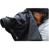 Compare Prices Of  Newswear Waterproof Short Lens Rain Poncho for Canon EOS EOS1-D Mark IV / 7