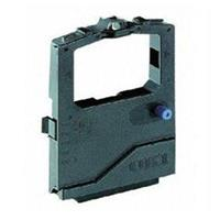 Image of OKI Data Dot Matrix Ribbon for POS 441 Series Printers, Black