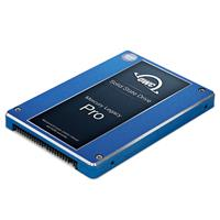"""OWC / Other World Computing Mercury Legacy Pro 480GB 2.5"""" IDE/ATA 9.5mm Internal Solid State Drive for MacBooks & Desktops, Up to 285MB/s Read and Up to 275MB/s Write Speed"""