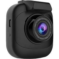 Image of myGEKOgear GEKO Orbit 510 1080p Full HD Sony Sensor Dash Cam with Built-in GPS, Night Vision and 16GB Micro SD Card with Adapter