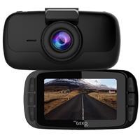 Image of myGEKOgear Orbit 960 4K Ultra HD Wi-Fi GPS Dashcam