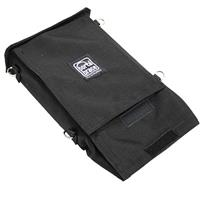 Image of Porta Brace AR-SF1 ble Audio Recorder Case for Nagra Lino/Roland R-26/Sony PCM-D50/Tascam DR-100/Tascam DR-40/Zoom H4/Zoom H4n Recorders
