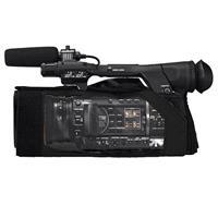 Porta Brace CBA-HPX250 Camera Body Armor for Panasonic AG-HPX250/AG-HPX255 Camcorders