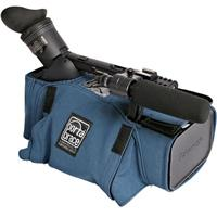 Porta Brace CBA-HVX200 Camera Body Armor for the Panasonic AG-HVX200 & Similar Size Video Camera Product image - 422
