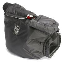 Porta Brace Mitten, Insulated & Heated Video Camera Case for Sony HVR-Z1U and HDR-FX1 Camcorders