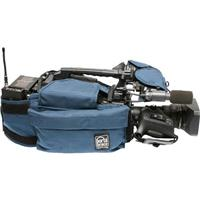 Porta Brace Shoulder Case, Padded Video Camera Weather, Dirt and Bump Protection for Sony PDW-700, PDW-F800 and HDW-650 Camcorders