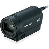 Image of Panasonic Compact Camera Head for Memory Card Portable Recorder