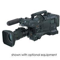 "Panasonic Panasonic AJ-HPX3700 2/3"" 3-CCD P2 HD VariCam Camcorder (1750 Hours)"