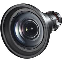 Image of Panasonic 0.6-0.81 Zoom Lens for 1-Chip DLP Projector