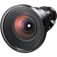 Image of Panasonic 11.8 to 14.6mm Zoom Lens for PT-DZ870 / PT-DW830 / PT-DX100 Series Projectors