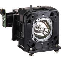 Image of Panasonic ET-LAD120P Replacement Portrait Lamp for PT-DZ870 Series Projectors