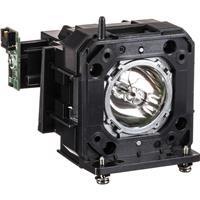 Image of Panasonic ET-LAD120W Replacement Lamp for PT-DZ870 Series Projectors, 2 Pack
