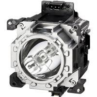 Image of Panasonic Portrait Mode Replacement Lamp Unit for PT-DZ21K2, PT-DS20K2, PT-DW17K2, PT-DZ16K2 Series Projectors