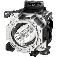 Image of Panasonic Portrait Mode Replacement Lamp Unit for PT-DZ21K2, PT-DS20K2, PT-DW17K2, PT-DZ16K2 Series Projectors, 4 Pack