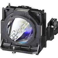 Image of Panasonic ET-LAD70 Replacement Lamp for PT-DZ780 Series Projectors