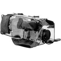 Panasonic SHAN-RC700 Rain Cover for  DVC-PRO Camcorders