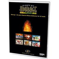 Image of proDAD Adorage Effects Package 1 - Video Effects Software, Over 800 Prepared Effects