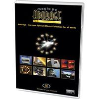 Image of proDAD Adorage Effects Package 7 - CGM Power Video Effects Software (Download)